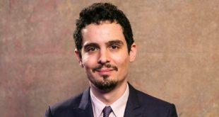 El director de 'La La Land' prepara una serie musical para Netflix