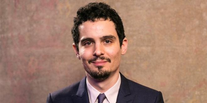 Photo of El director de 'La La Land' prepara una serie musical para Netflix
