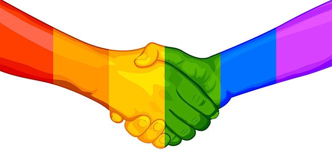 Photo of Hoy se debate en el Congreso si se tramita la ley de igualdad LGTBI