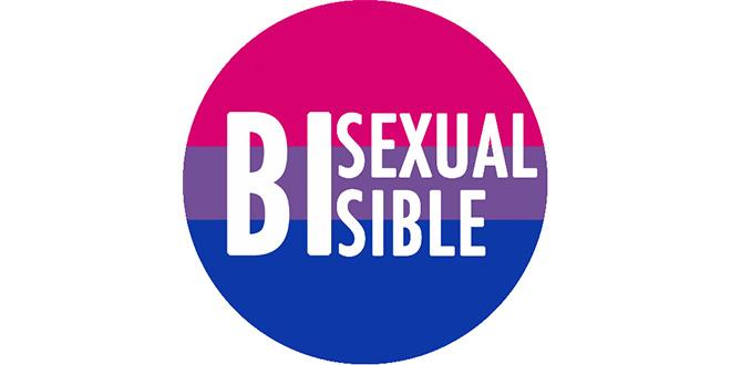 Día de la Visibilidad Bisexual