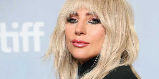 Photo of Lady Gaga se retira de la música por tiempo indefinido