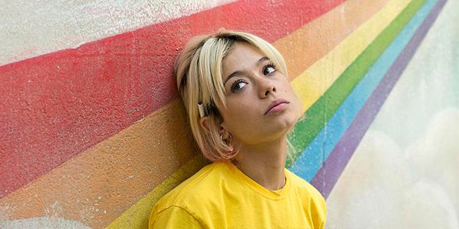 Photo of Los estrenos de cine LGTBI del mes de septiembre