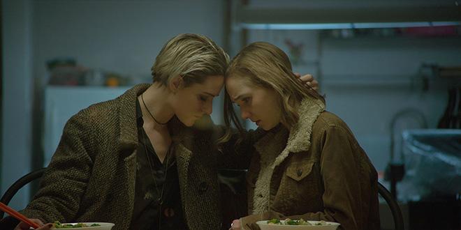 Photo of Películas LGBT del Festival de Cine de Toronto que no podemos perdernos este año