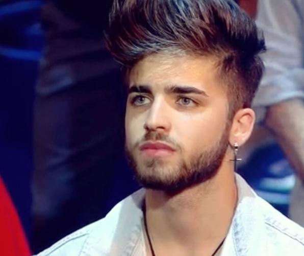 Rubén Valle