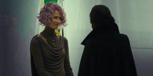 Star Wars LGBT