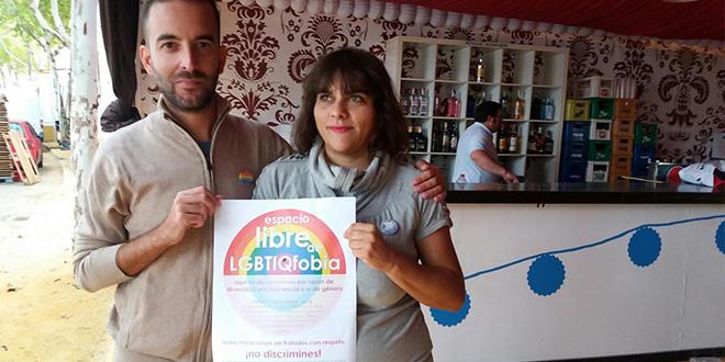 Photo of Agresión homófoba a un joven en El Gastor