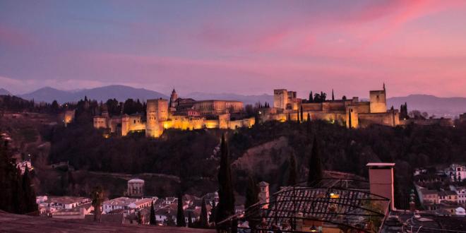 Agresión homófoba en Granada por jóvenes de etnia gitana