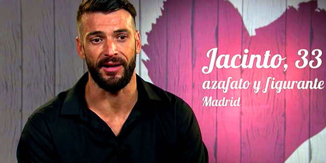 Photo of De hetero en 'MYHYV' a gay en 'First dates'