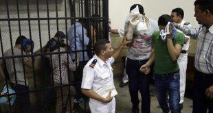 https://www.togayther.es/noticias/homofobia/egipto-detiene-a-33-personas-por-ser-gay/