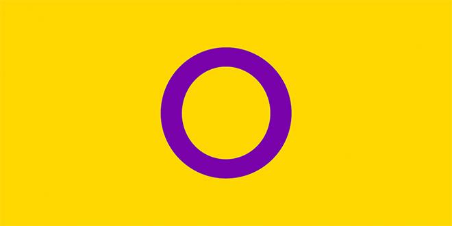 Día de la Visibilidad de la Intersexualidad