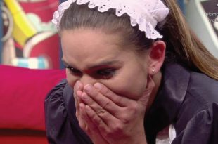 GH Transfóbico: Acorralan a Laura para confesar su transexualidad