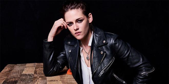 Photo of Kristen Stewart, candidata a ser uno de 'Los ángeles de Charlie'
