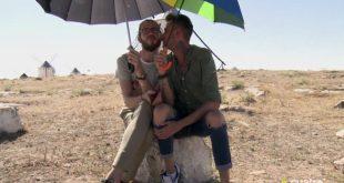 Lo más gay del tercer programa de ¿Quién Quiere Casarse con mi Hijo?