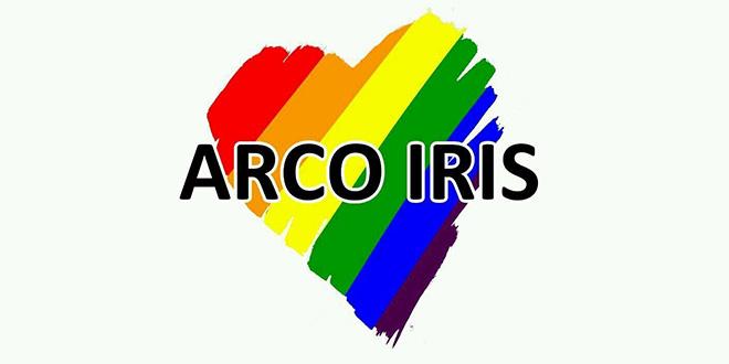 Premios Arco iris