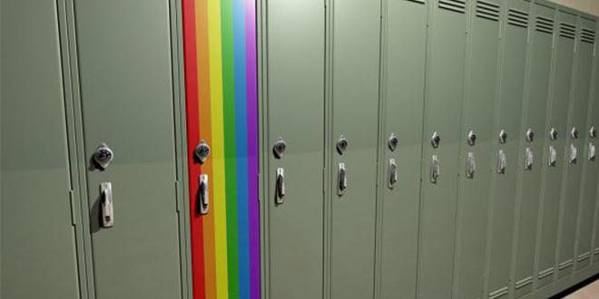 Proyecto contra el bullying LGBTfóbico