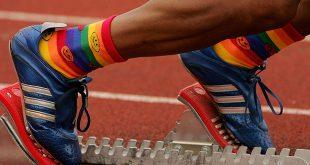 deportistas LGTBI salen del armario