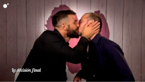 gay en first dates