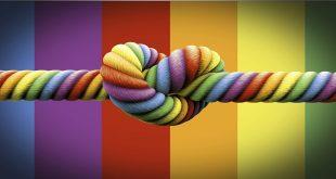 FELGTB y FSC-CCOO lanzan una guía para la mejora del tratamiento mediático del colectivo LGTBI