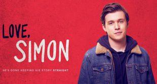 Ya podemos disfrutar del tráiler de la película gay 'Love, Simon'
