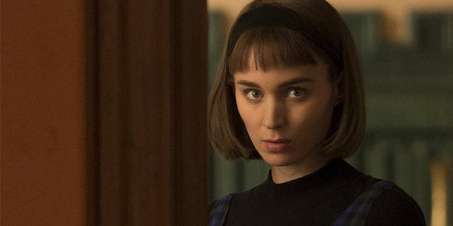 Photo of ¿Y si 'Carol' fuera una película de terror?