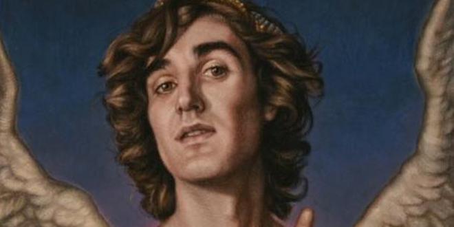 Photo of ¿Por qué tiene que ser gay el protagonista del cartel de Navidad de Sevilla?