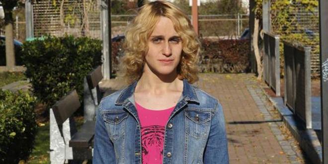 Photo of Una transexual denuncia al Servicio de Sanidad del Principado de Asturias por el trato vejatorio