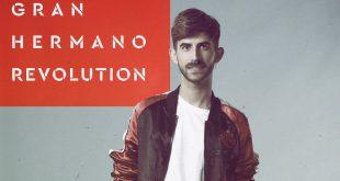 Dani, el gay más transfóbico de GH Revolution expulsado