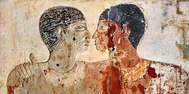 Photo of Egipto quiere legalizar la penalización de la homosexualidad