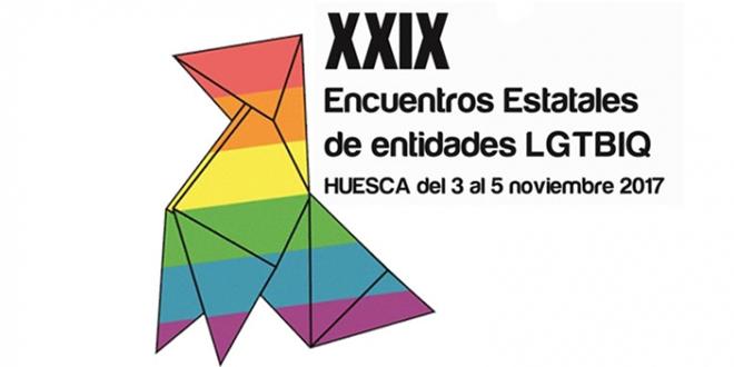 Photo of Los Encuentros Estatales LGTBQI reclaman por unanimidad la aprobación de la Ley Igualdad LGBTI