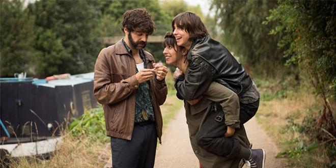Photo of Estrenos de cine LGTBI de noviembre