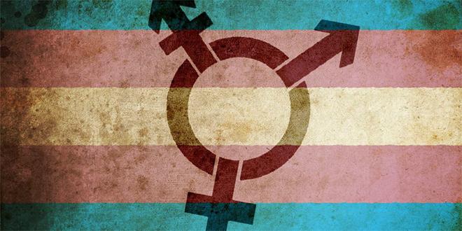 Photo of FELGTB declara 2018 como año de trabajo prioritario sobre las realidades trans