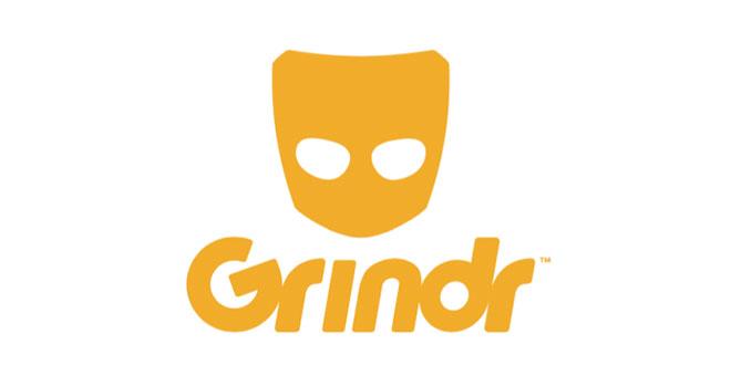 Grindr será más inclusiva con las personas transgénero y no binarias