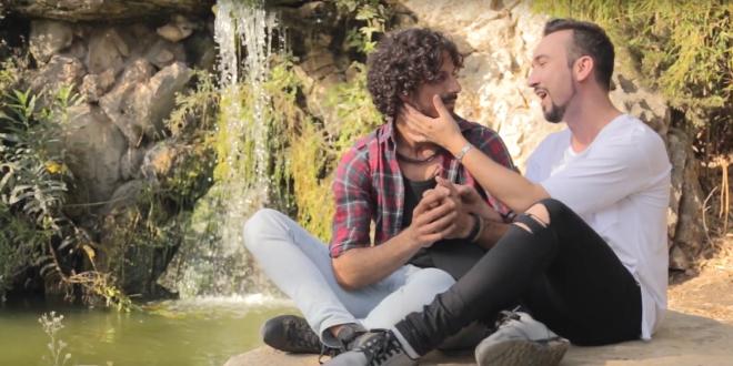 Manuel El Charito vuelve con una historia de amor