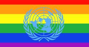 La ONU pide detener los abusos contra la comunidad LGBT