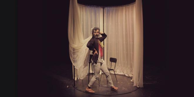 Orgullo SOS consigue 6 premios en el certamen nacional de teatro Villa de Burguillos
