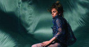 Los America Music Awards (AMA) contarán con la presencia de Lady Gaga