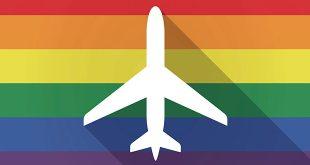 Casi un centenar de participantes asistirán al I Encuentro Internacional de Turismo LGBTI