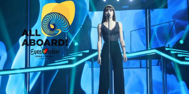 Photo of ¿Cómo se elegirá al representante de Eurovision 2018?