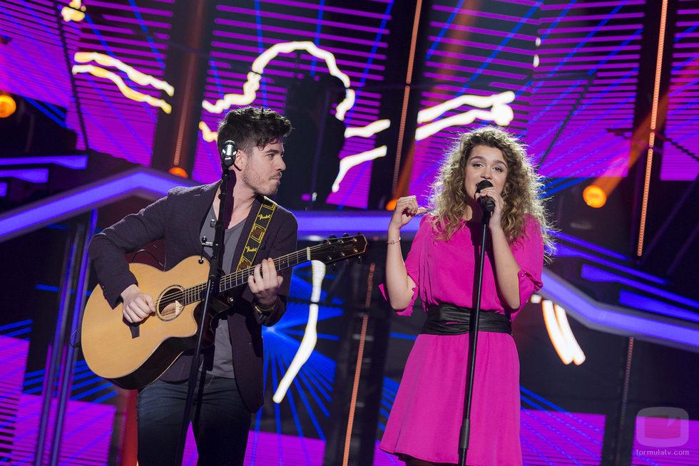 ¿Cómo se elegirá al representante de Eurovision 2018?