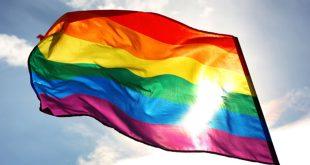 A miles de homosexuales paquistaníes se les deniega el asilo en Gran Bretaña