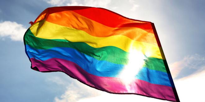 Photo of A miles de homosexuales paquistaníes se les deniega el asilo en Gran Bretaña