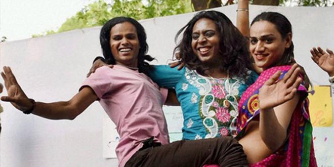 Las universidades de India y Pakistán ofrecen matrícula gratuita a alumnos trans