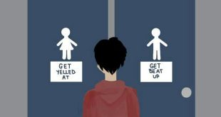 'Periferry', una app que ayuda a evitar la transfobia en el trabajo