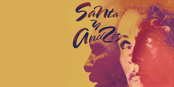 Photo of 'Santa y Andrés', película sobre la represión cubana contra la homosexualidad