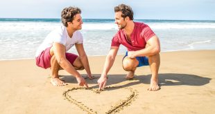 Costa Rica legalizará el matrimonio entre personas del mismo sexo