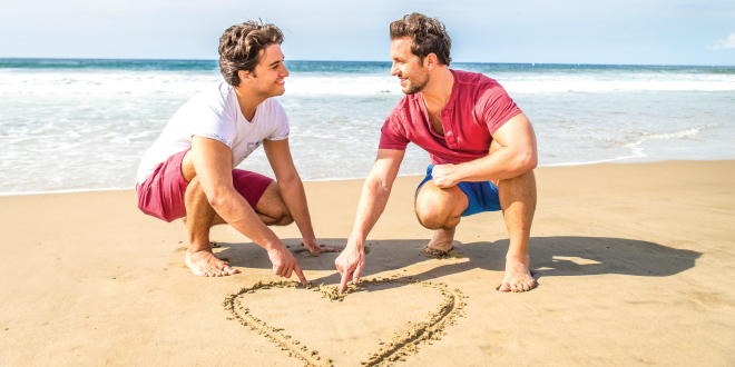 Photo of Costa Rica legalizará el matrimonio entre personas del mismo sexo