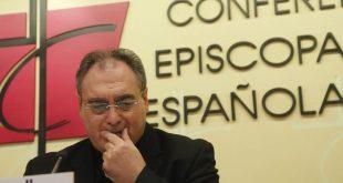 """La Ley LGTB es """"autoritaria y anticonstitucional"""" según la Conferencia Episcopal"""