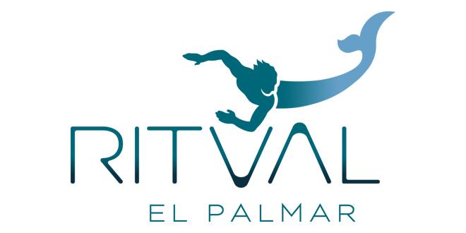 Hotel Ritual El Palmar