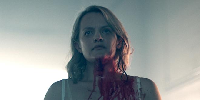 Photo of La segunda temporada de 'El cuento de la criada' ya tiene fecha de estreno