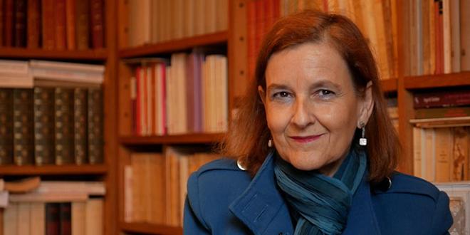 Photo of Observatorio contra la LGBTfobia y Fundación Triángulo lamentan la elección de la jueza María Elósegui para representar a España en el Tribunal Europeo de Derechos Humanos